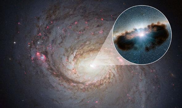 black-hole-631371