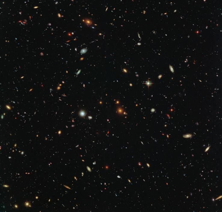 hubble_friday_03112016.jpg
